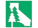 California Registered Professional Forester