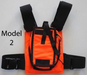 Model 2 web FINAL