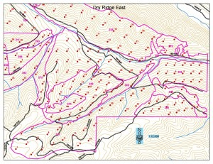 Dry Ridge East-page-0